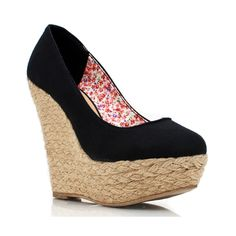 How To Shop For The Perfect Pair Of Shoes – Multi Shopping Fashion Cute Little Girls, Sexy High Heels, Accessories Store, Shoe Collection, Your Shoes, Looking For Women, Wedge Shoes, Espadrilles, Wedges