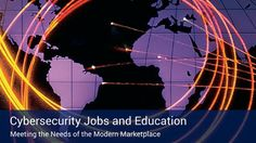 More than 120,000 unfilled cybersecurity positions.     https://rosecoveredglasses.wordpress.com/2016/09/27/critical-lack-of-trained-experts-to-meet-cybersecurity-threat/