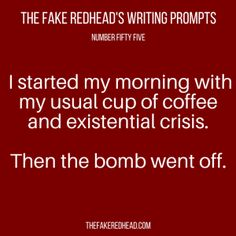 55-writing-prompt-by-tfr-ig