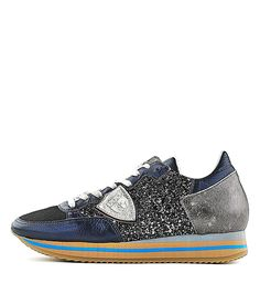 Die Sneakers Von For Besten Shoe Women Shoes 20 Plimsoll Bilder UrRfwnxUqT