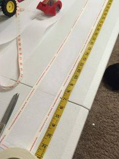 Blank needlepoint belt canvas design your by NeedlepointbyLaura