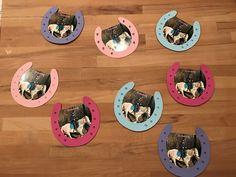 Invitation Horses Birthday Party Invitation Horseshoe Pony Source by uelfet Watermelon Birthday Parties, Horse Birthday Parties, Cowgirl Birthday, Birthday Party Themes, 15th Birthday, Birthday Cards, Casual Wedding Invitations, Embossed Wedding Invitations, Unique Wedding Invitation Wording