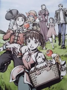 Suikoden II if there was no war Suikoden, Best Rpg, Amazing Drawings, Video Game Characters, Best Series, Video Game Art, Manga, Art Reference, Fantasy Art