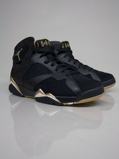3e6471779ad6bc 98 Best Sneakers images