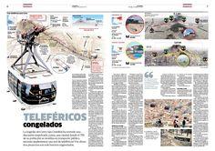 Newspaper_design_L.jpg (1600×1131)