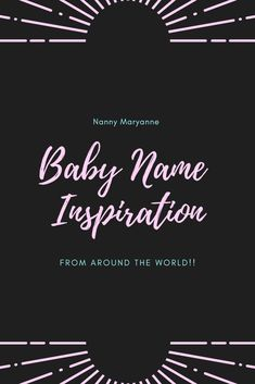 Baby name inspiration and their meaning! Celeb names, unique names, names from around the world! Most Popular Boys Names, Popular Girl, Unusual Names, Unique Baby Names, Scottish Boys Names, Christopher Daniels, Hebrew Names, Isle Of Harris, Name Inspiration