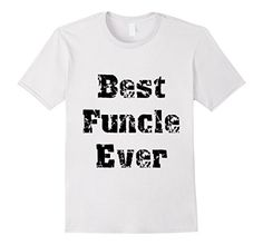 f872fe8f2a5f1 206 Best T-shirts by Fabunite images in 2019