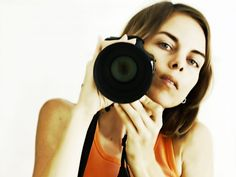 LONDON:  Selfie trend has taken over social media and it somehow propels everyone to look photo-ready all of the time. But a latest research shows that 68 percent of women feel negative about photos of themselves that haven't been enhanced by a photographic filter. A research conducted by cosmetic giant Olay says that a majority of women confess to feeling exposed, under-confident and unattractive before a filter is applied, reports femalefirst.co.uk.  Women say that the most important ...
