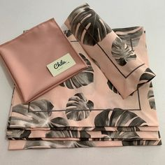 Oh My Home, Tea Brands, Napkin Folding, Zara Home, Table Covers, Table Linens, Household Items, Table Runners, Table Settings