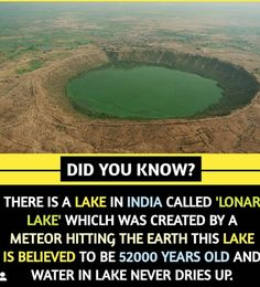 This reminds me of itomori from your name😐 True Interesting Facts, Some Amazing Facts, Interesting Facts About World, Intresting Facts, Unbelievable Facts, Wow Facts, Real Facts, Wtf Fun Facts, Funny Facts