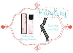 Request a free catalog! gbowler@marykay.com | Mary Kay | Pinterest ...