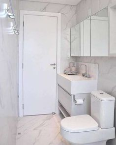 Trendy Home Dco Small Shelves 68 Ideas Decor, Bathroom Interior Design, Bathroom Decor Luxury, Trendy Living Rooms, Small Bathroom Decor, Small Bathroom, Small Remodel, Bathroom Decor, Trendy Home