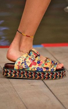 Tommy Hilfiger / New York / 2016 Sock Shoes, Shoe Boots, Shoes Sandals, Tommy Hilfiger, Only Shoes, Pretty Shoes, Luxury Shoes, Shoe Collection, Summer Shoes