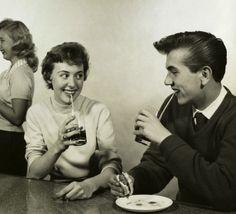 long meet parents dating