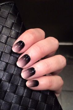 Best engagement manicure ideas. Find the perfect manicure for your engagement ring with these on-trend nail ideas
