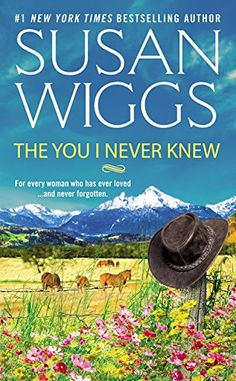The You I Never Knew by Susan Wiggs http://www.amazon.com/dp/1478941286/ref=cm_sw_r_pi_dp_rpLqxb0JGFZGW