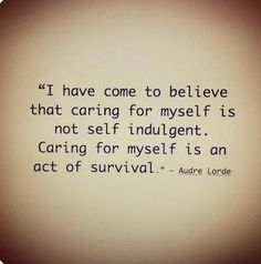 Image from www.attituderevolution.net