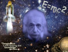 Albert Einstein Wallpapers and Pictures | 2 Items | Page 1 of 1