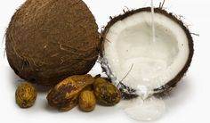 Is Coconut Oil Bad For You? | The Truth About Extra Virgin Coconut Oil
