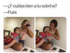 Cartoon Meme, Humor Mexicano, Spanish Memes, New Memes, Comedy Central, Trending Topics, Namjin, Funny Relatable Memes, Make You Smile