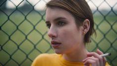 Palo Alto de Gia Coppola : Critique du film  Critique stéréotypée, aiguë et troublante de la jeunesse américaine