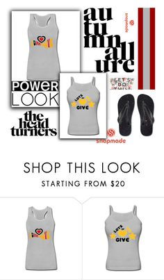 """""""Snapmade 8/10"""" by velidafashion ❤ liked on Polyvore"""