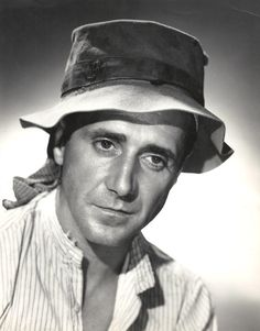 Manuel Alexandre: Manuel Alexandre Abarca  fue un actor español. Sus papeles más conocidos fueron los de Plácido, Atraco a las tres o el de Los ladrones van a la oficina.