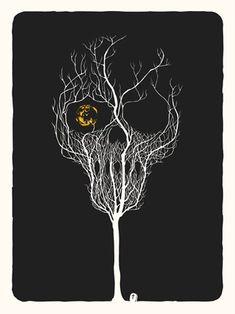 Night of the Dead by Delicious Design League