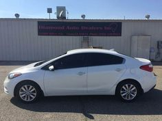 2014 Kia Forte $13888 http://diamondautodealersinc.v12soft.com/inventory/view/9818073