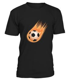 # Fireball Soccer Football Futbol Ball On Fire Jersey  .  HOW TO ORDER:1. Select the style and color you want:2. Click Reserve it now3. Select size and quantity4. Enter shipping and billing information5. Done! Simple as that!TIPS: Buy 2 or more to save shipping cost!Paypal | VISA | MASTERCARDFireball Soccer Football Futbol Ball On Fire Jersey  t shirts ,Fireball Soccer Football Futbol Ball On Fire Jersey  tshirts ,funny Fireball Soccer Football Futbol Ball On Fire Jersey  t shirts,Fireball…
