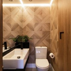 Rustic Industrial Decor, Rustic Cabin Decor, Bohemian Chic Decor, Homemade Home Decor, Home Decor Colors, Small Room Decor, Asian Home Decor, Tuscan Decorating, Elle Decor