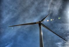 Wind Turbines | Util