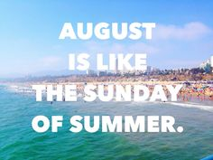 Here we have Top 20 End Of Summer Quotes you should not miss out from. We know summer is worth remembering enough though it looks unbearble at times. Sunday Quotes, Home Quotes And Sayings, Quotes Images, Intj, End Of Summer Quotes, Pool Quotes, New Adventure Quotes, Vibe Video, One Step