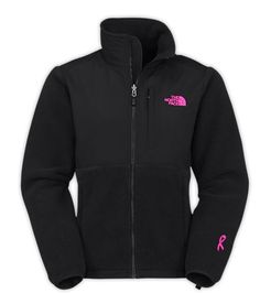 North face jacket!!!