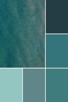 Los colores son unos de los elementos principales a la hora de elegir una pintura. En este articulo te contamos todo lo que debes saber para elegir bien