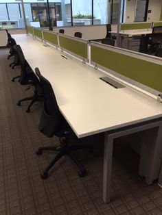 Conklin Office Furniture Sells Used And Refurbished Office Furniture That  Is Professional, Efficient, And Sustainable. Make The Best Choice For Your  Office ...
