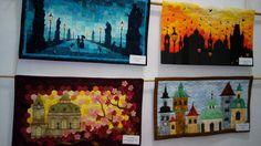 klikni pro další 76/107 Painting, Art, Art Background, Painting Art, Kunst, Paintings, Performing Arts, Painted Canvas, Drawings