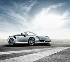 The Porsche 911 #carleasing deal | One of the many car and van makes available to lease from www.carlease.uk.com