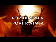 Povitr Atmea sung by Emmanuel Antao Music by Frazer Pachecho Mhojea Adarak pav Album by Joel Lasrado Recorded in 2010 Worship Songs, Singing, Album, God, Videos, Youtube, Dios, Allah, Youtubers