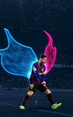 17 best Lionel Messi Quotes on Football, Life and Success Cristiano Ronaldo Juventus, Messi And Ronaldo, Messi 10, Messi Fans, Lionel Messi Quotes, Messi Poster, Lionel Messi Wallpapers, Fcb Wallpapers, Mbappe Psg