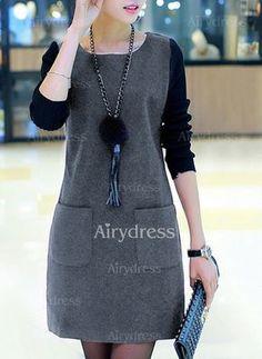 2369a7d5798c6 83 en iyi giyim görüntüsü | Muslim fashion, Hijab dress ve Modest ...