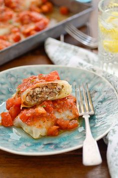 Receta Niño Envuelto: una picadera deliciosa que se puede acompañar con una ensalada para una comida ligera, o usar como entrada en un menú más completo.