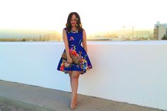 Forget-Me-Not | KTRstyle