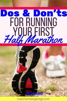 Running Half Marathons, Half Marathon Training Plan, Marathon Running, Marathon Plan, Gym Workouts, At Home Workouts, Running Club, Running Training, Strength Training
