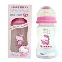 Sanrio Hello Kitty Baby Bottle