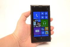 Não é segredo para ninguém: aNokiaquer ser a empresa com os smartphones mais recomendados para os apaixonados por fotografia. Isso é evidente desde a chegada do Pureview 808 (que foi lançado em 2012) e só vem sendo confirmado a cada novo anúncio da empresa finlandesa. Hoje, durante a Nokia World 2