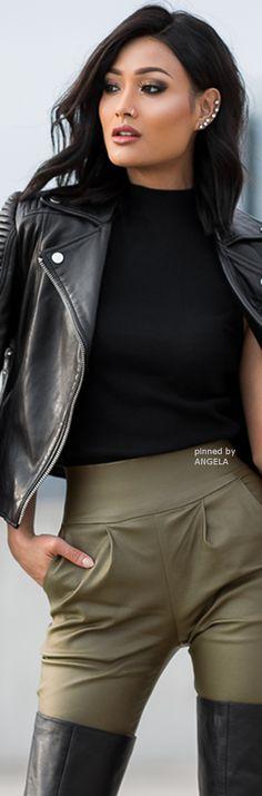 Micah Gianneli | Angela
