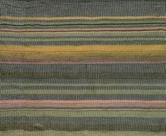 Gunta Stolzl Textiles
