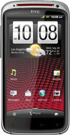 HTC Sensation XL X315E with Beats Audio Unlocked Android SmartPhone (White) - For Sale Check more at http://shipperscentral.com/wp/product/htc-sensation-xl-x315e-with-beats-audio-unlocked-android-smartphone-white-for-sale/
