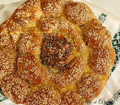 paine de casa Bread, Food, Home, Brot, Essen, Baking, Meals, Breads, Buns